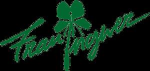 Frau Ingwer Logo