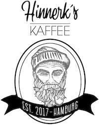 Hinnerks logo