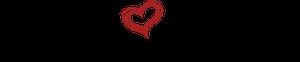 Zirbenfamilie logo