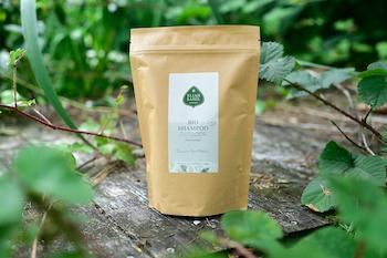1 eliah sahil bio pulver shampoo outdoor refill kompostierbar plastikfrei
