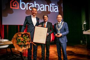 Brabantia personen