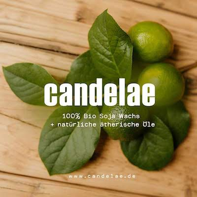 Candelae