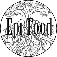 Epi Food 2c