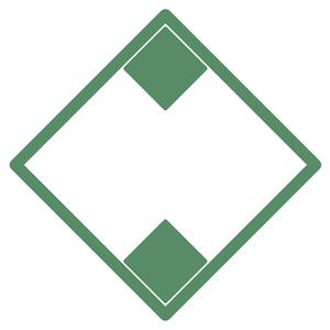 Fazinettel Logo square