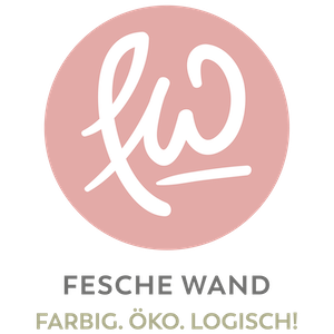 FescheWand Logo