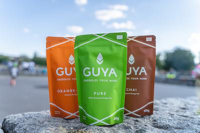 Guayusa Beitragsbild