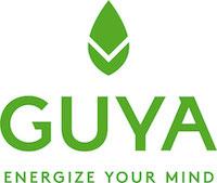 Guayusa Logo