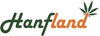 Hanfland Logo