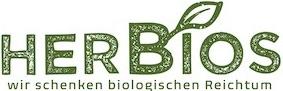 Herbios Logo