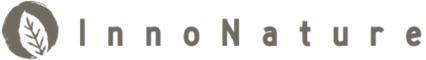 InnoNature logo