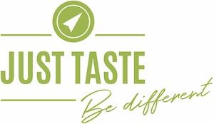 Just Taste Logo