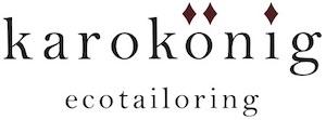 Karokönig Logo 1