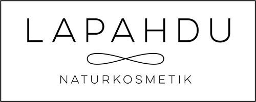 LAPAHDU Logo