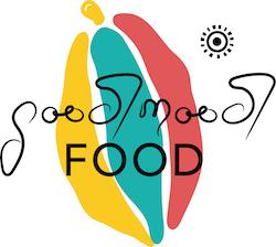 Logo goodmoodfood