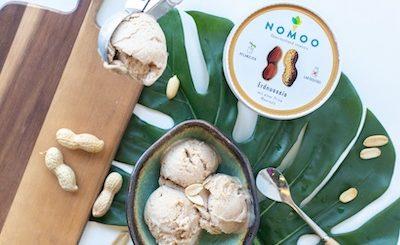 NOMOO beitragsbild2