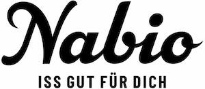 Nabio logo