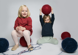 Orbasics organic kids clothes 3 1
