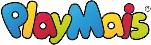 Playmais Logo