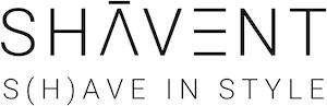 SHAVENT Logo