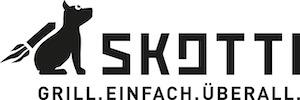 Skotti Logo