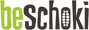 beschoki Logo