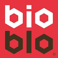 bioblo LOGO 4C