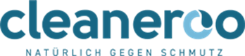 cleaneroo logo