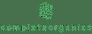 completeorganics logo