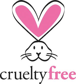 cruelty free bunt