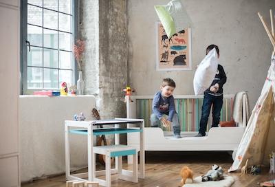 ekomia mood kids lumy