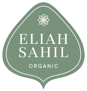 eliah sahil logo
