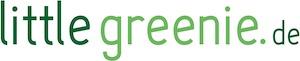 littlegreenie logo