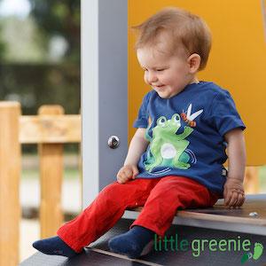 littlegreenie1