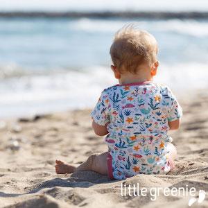 littlegreenie2