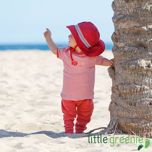 littlegreenie3