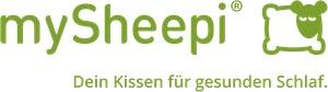mySheepi Logo