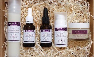 myrto naturalcosmetics Beitragsbild 2