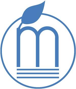 myrto naturalcosmetics logo