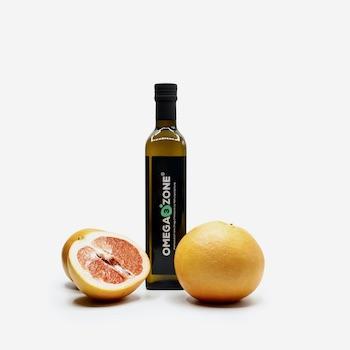 omega3zone Grape Final
