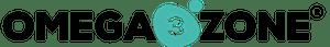 omega3zone logo