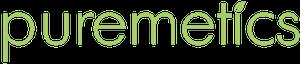 puremetics logo