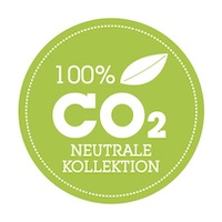 zwei logo cO2