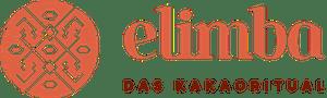 Elimba LogoHorizontal