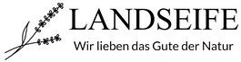 LANDSEIFE logo