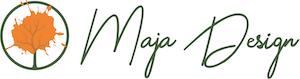 Maja Design Mode für Kaffeeliebhaber und Naturfreunde