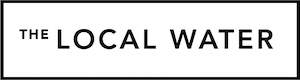 TheLocalWater Logo