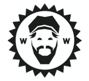 Wildwuchs Bio Brauerei Logo