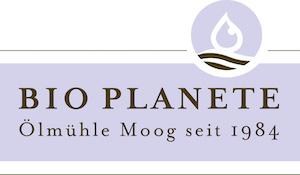 BIO PLANÈTE - Hochwertige und geschmackvolle Öle in bester Bio-Qualität