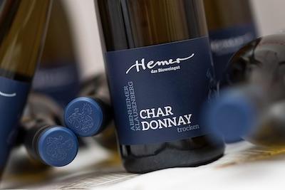 Bioweingut Hemer - Biologischer Weinbau aus Leidenschaft