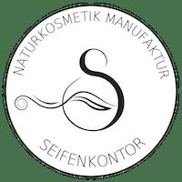 Logo neu klein